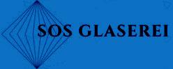 SOS-Glaserei Wien